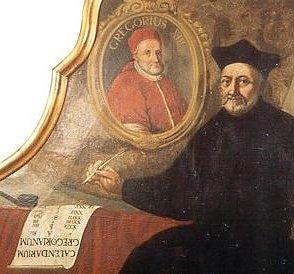 Progetto Clavius