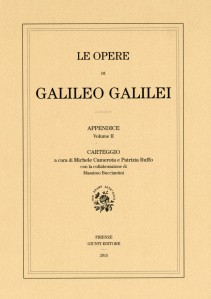Galileo008