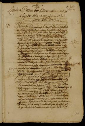 F.C.303_36r