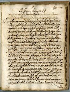 APUG 583, c. 31r