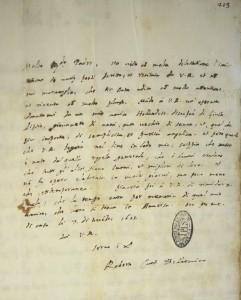 APUG 373, c. 213