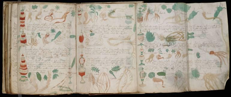 manuscrito160