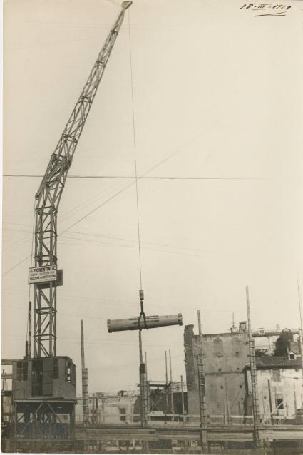 costruzione pug 031