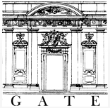 B_GATE