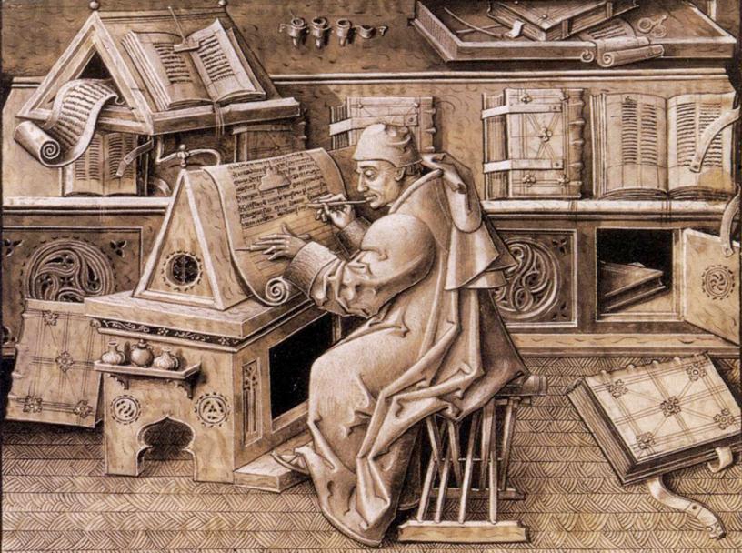 08b-medieval-scribe-2