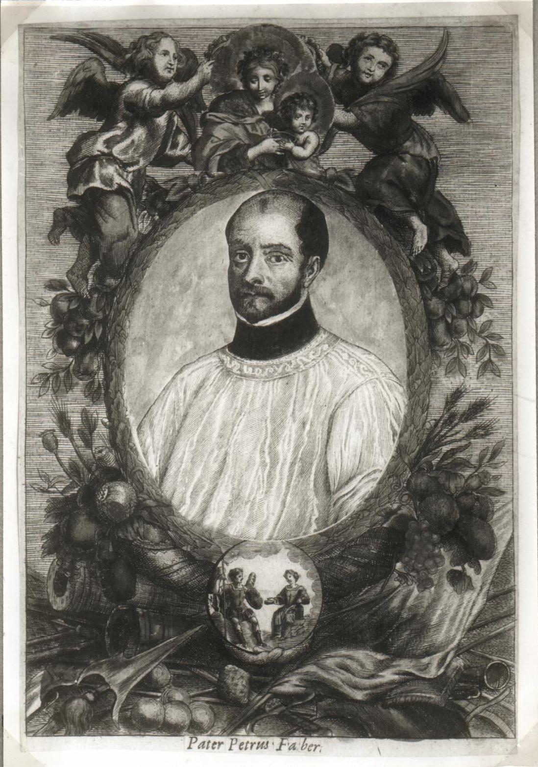 Fabro Pietro 09