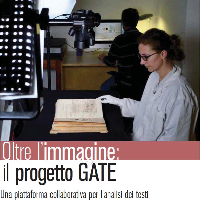GATE_greg