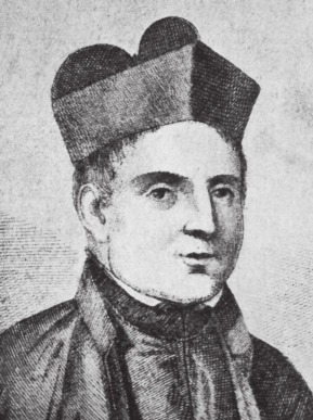 Marchi Giuseppe